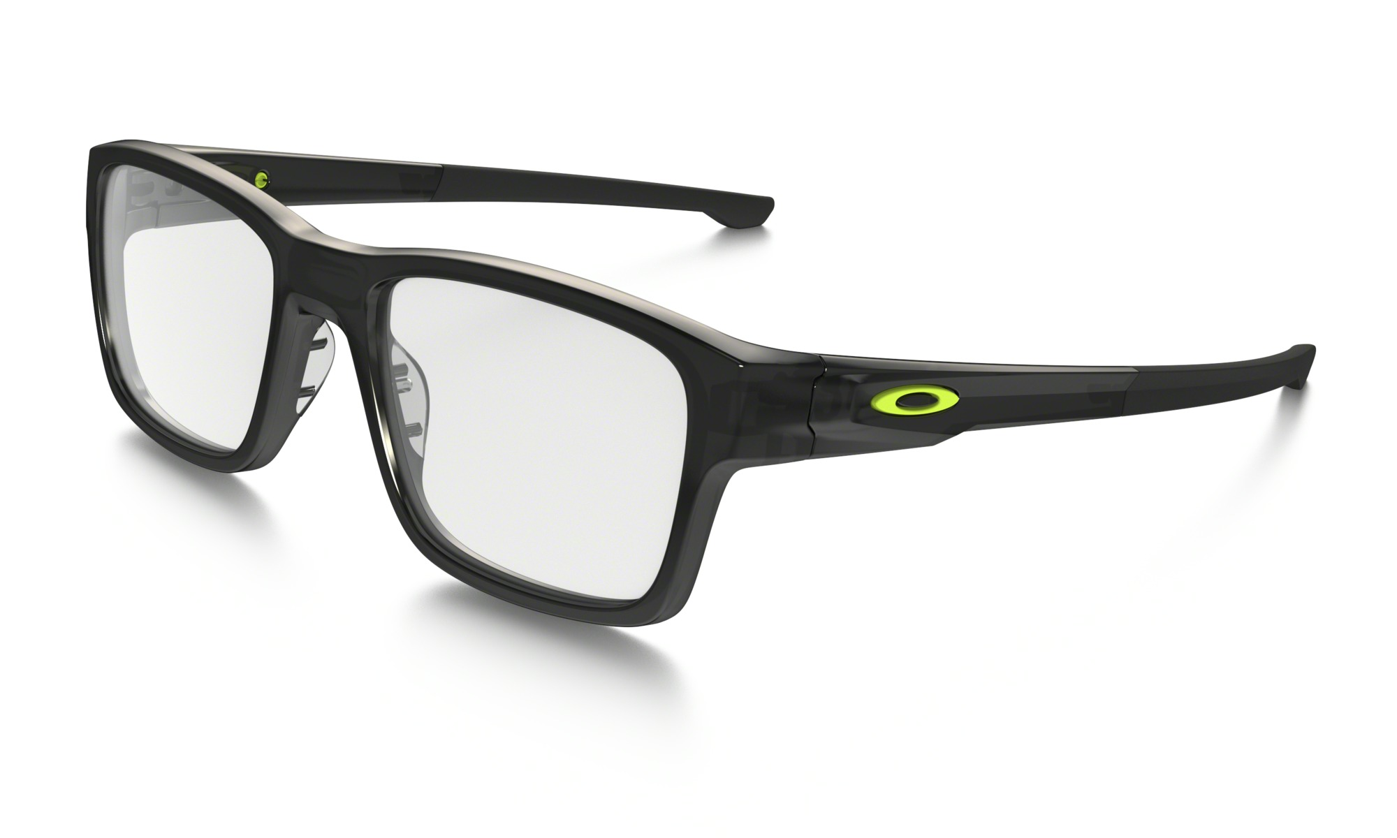 Oakley Splinter Black Ink Eyeglasses