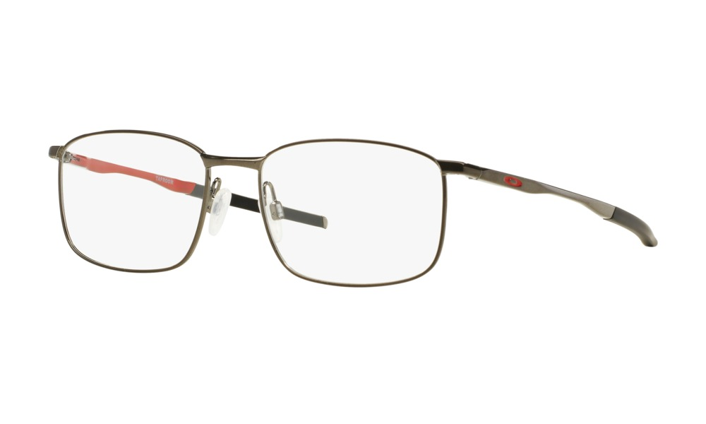 Oakley Men's Taproom Eyeglasses