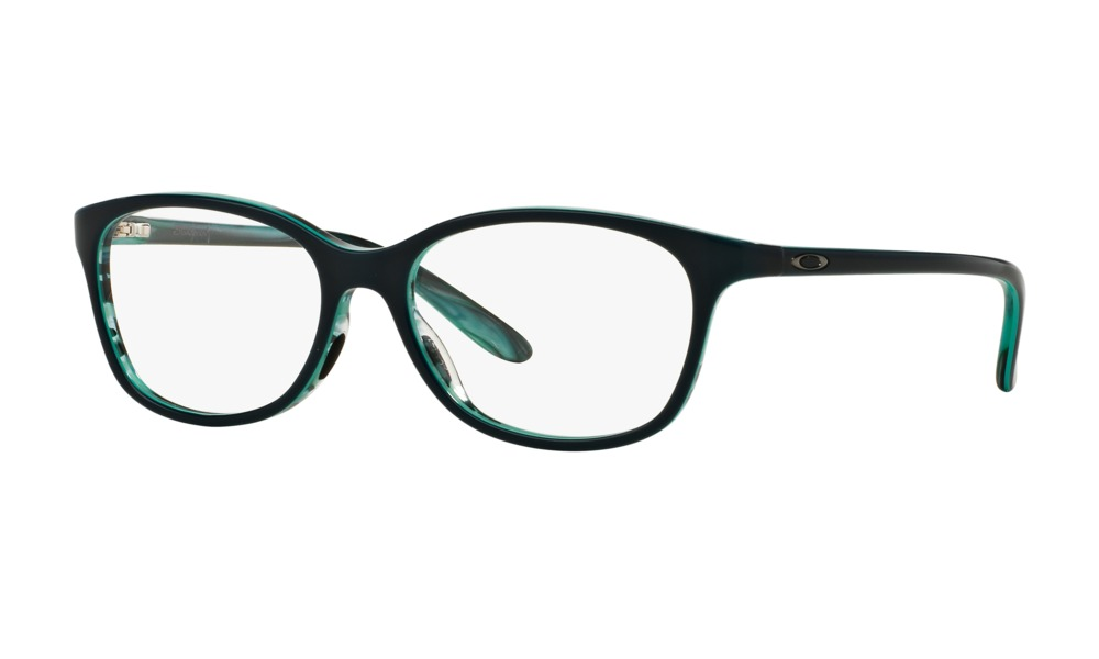 Oakley Women's Standpoint Eyeglasses