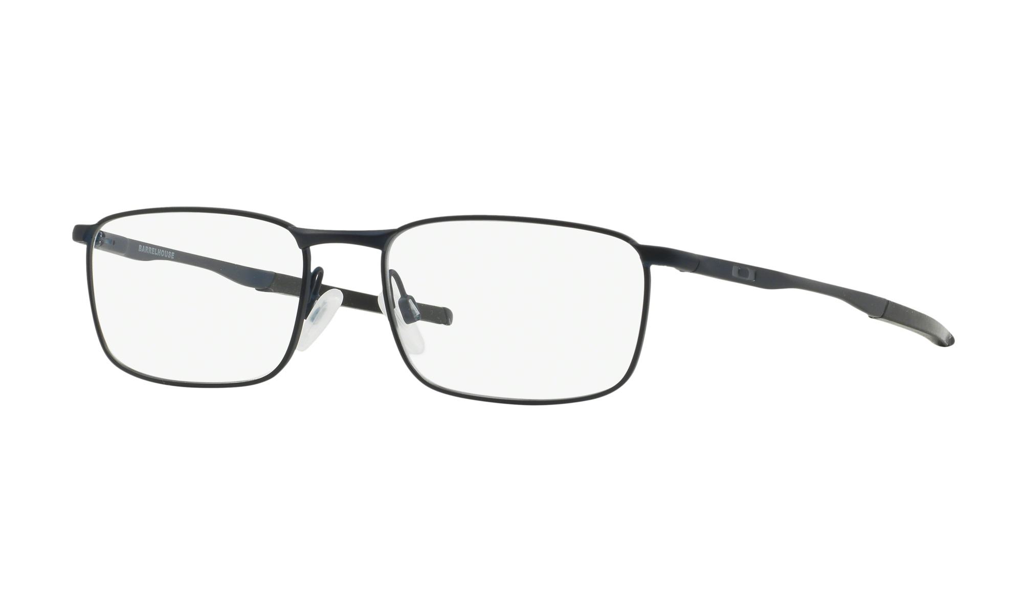 Oakley Men's Barrelhouse Eyeglasses