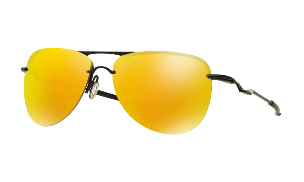 Oakley Men's Tailpin Sunglasses