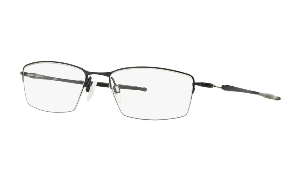 Oakley Lizard Eyeglasses