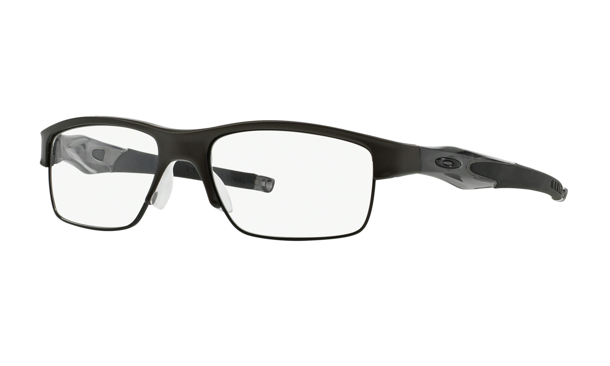 Oakley Men's Crosslink Switch Eyeglasses