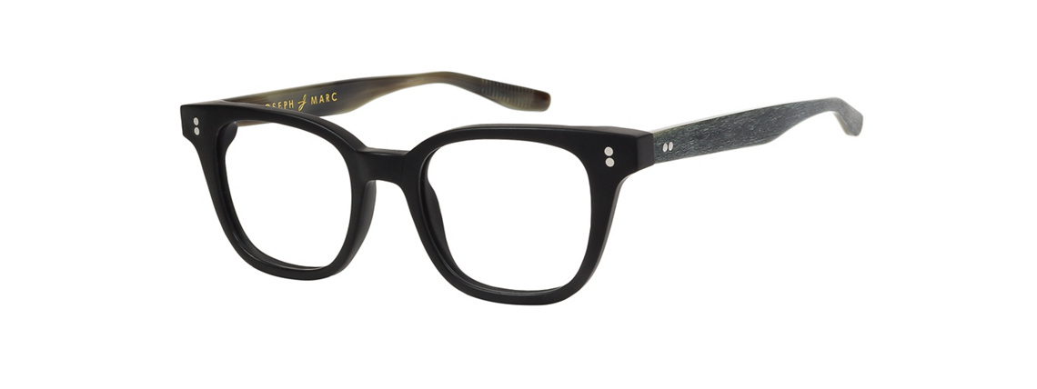 Joseph Marc 4149 Becket Laurel Eyeglasses
