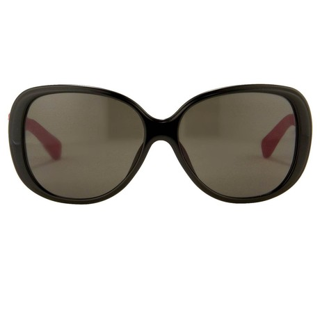 Linda Farrow 246 Sunglasses
