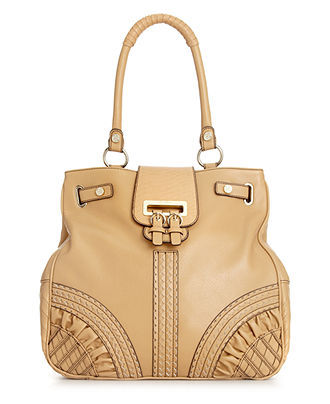 Jessica Simpson Dakota Tote