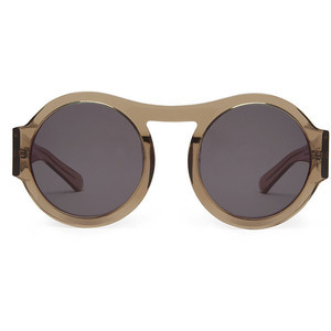 Karen Walker Bunny Sunglasses