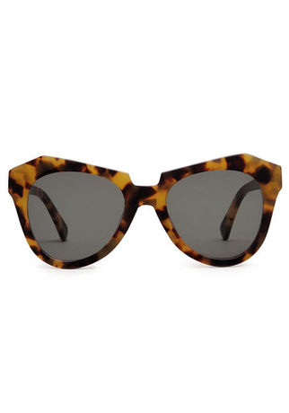 Karen Walker Number One