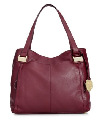 Vince Camuto Kerry Tote