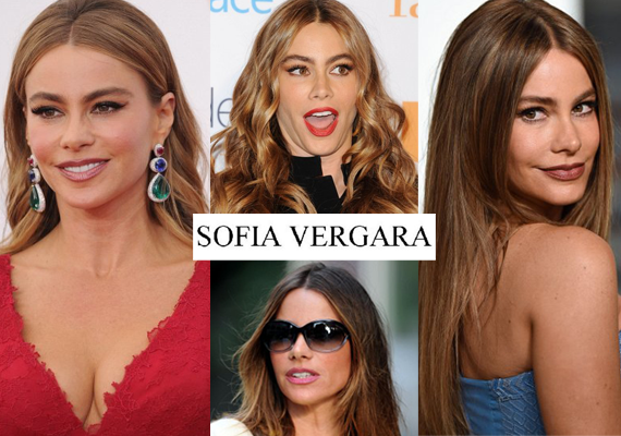 Eyewear by Sofia Vergara