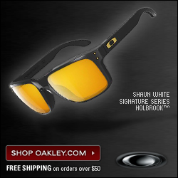 Oakley Best Sellers